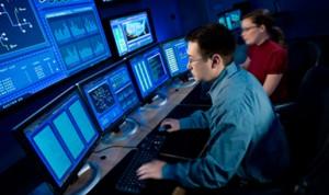 Чиновники Китая отрицают обвинения в кибершпионаже