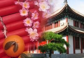 Что брать с  собой в Китай