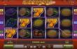 Что делает казино Вулкан, чтобы выигрыши превышали бюджет