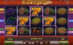 Что делает казино Вулкан, чтобы было чем выплачивать выигрыши
