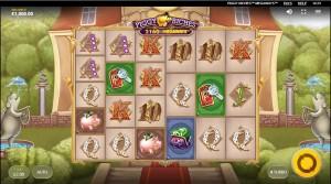 Что делать, чтобы везло на игровых автоматах в казино Вулкан Платинум