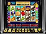 Что делать, когда азартное заведение не отвечает на запросы клиента