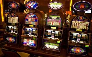 Что делать, когда нет выигрышей на игровых автоматах