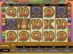 Что делать после проигрыша в казино Вулкан Удачи