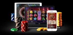 Что делать с промокодом Дрифт казино