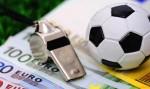 Что должен знать начинающий беттер о спортивных ставках