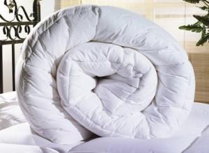 Что должен знать покупатель при покупке китайского одеяла