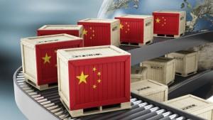 Что и где покупать в Китае