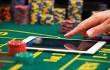 Что ищут игроки в онлайн казино Вулкан
