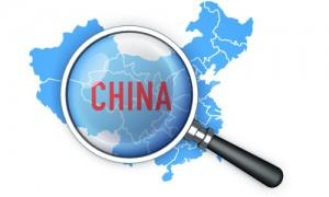 Что, как и где покупать в Китае