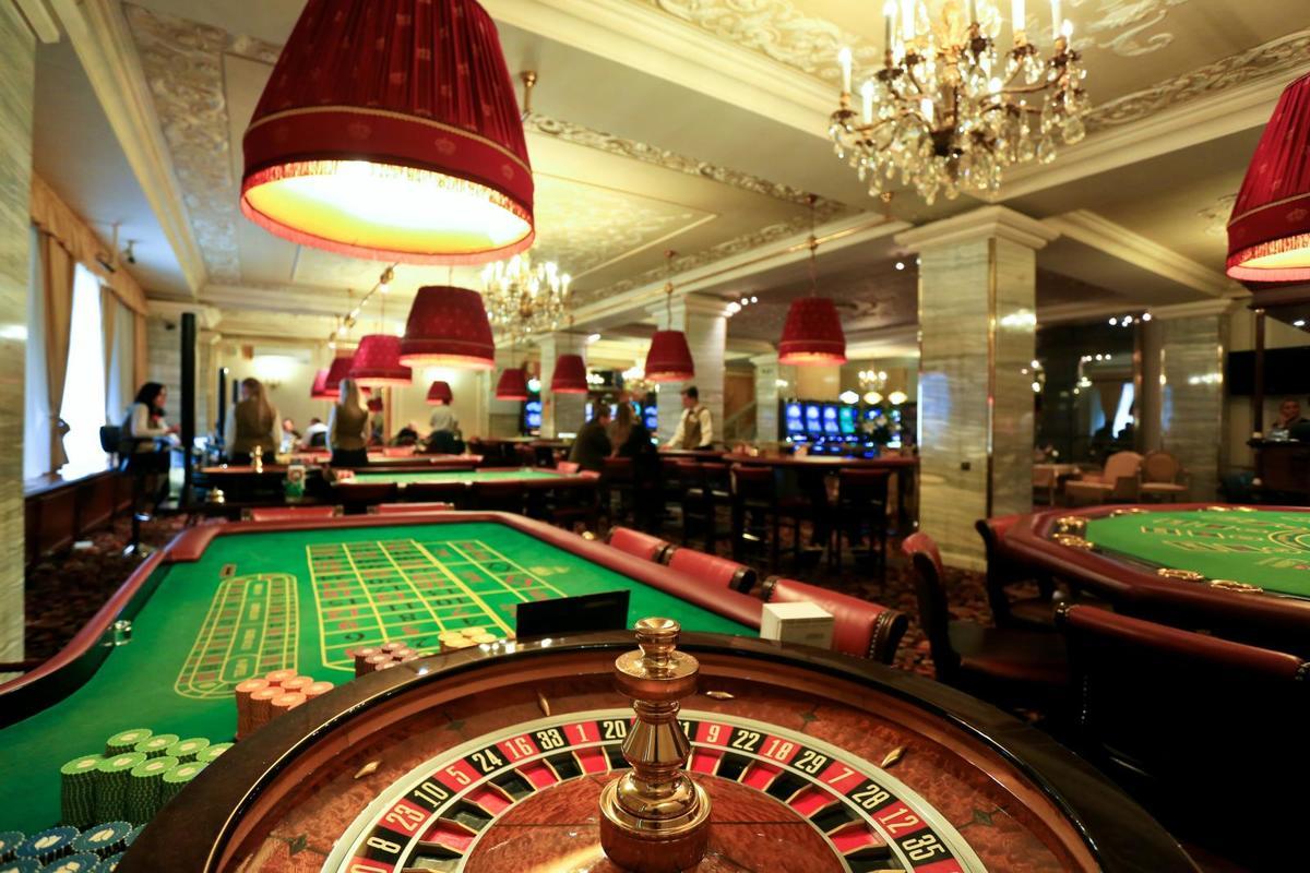 kazino-ambassador-v-prage-otzivi