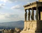 Что китайцев привлекает в Греции