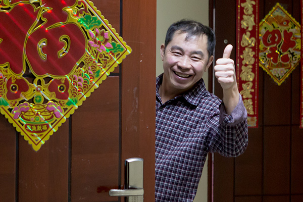 Что манит китайцев в Россию