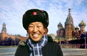 Что манит китайцев в Россию2