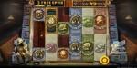 Что мешает выигрывать в онлайн казино