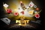 Что можно купить на поинты в онлайн казино