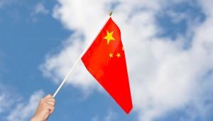 Что можно провезти через таможню КНР без декларации