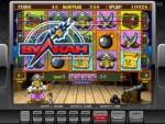 Что надо знать перед запуском любого игрового автомата Вулкан