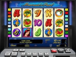 Что надо знать про игровые автоматы в казино VulkanStars