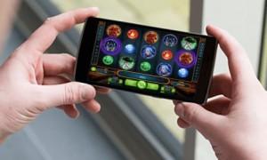 Что нового в мире мобильных игровых автоматов