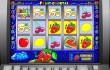 Что нужно для того, чтобы начать играть в интернет-казино