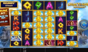 Что нужно знать, чтобы побеждать на игровых автоматах в казино Вулкан Вегас