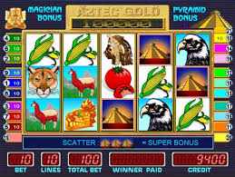 Что нужно знать новичкам о казино Вулкан Победа