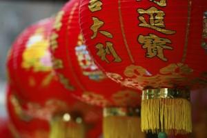 Что нужно знать о Китае