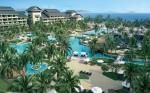 Что нужно знать о китайских отелях