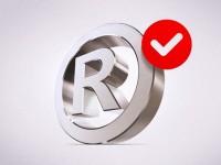 Что нужно знать о регистрации товарного знака