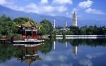 Что нужно знать, перед путешествием в Китай. Часть 2