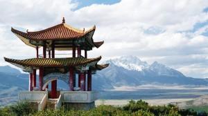 Что нужно знать, перед путешествием в Китай2