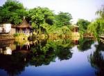 Что нужно знать про отдых в столь популярной стране Китай?