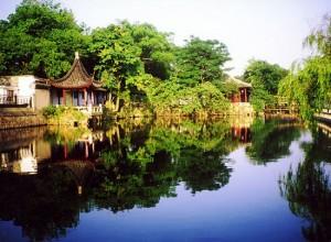 Что нужно знать про отдых в столь популярной стране Китай