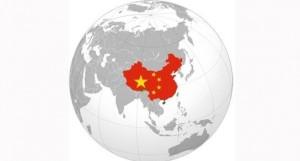 Что общего между Китаем и Великобританией