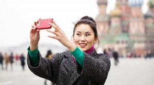 Что показать иностранным гостям в России