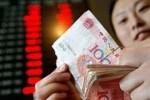 Что покупают китайские миллионеры