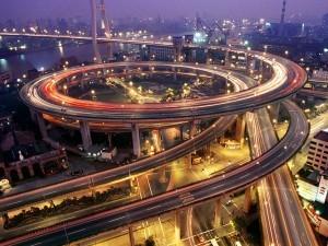 Что понадобиться для автомобильного путешествия в Китай