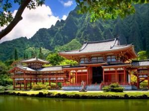 Что потребуется для отдыха в Китае