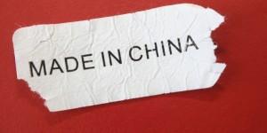 Что привезти из Китая