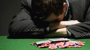 Что такое автопилот в покере и как с ним бороться