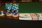 Что такое кешбэк в онлайн казино игровые автоматы