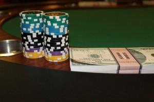 Что такое кешбэк в онлайн казино