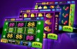 Что такое онлайн слоты в казино Вулкан