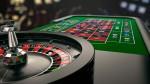 Что такое подпольное казино и как туда попасть