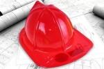 Что такое пожарный аудит?