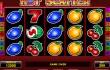 Что такое вейджер в казино Вулкан