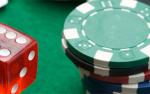 Что такое white label казино