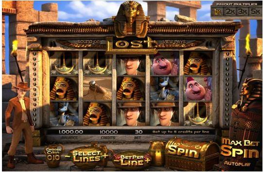 Что такое зеркало онлайн казино и зачем он нужен