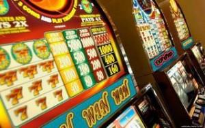 Что важнее при выборе игрового автомата Вулкан